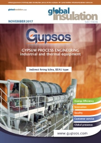 Global Insulation Section - November 2017