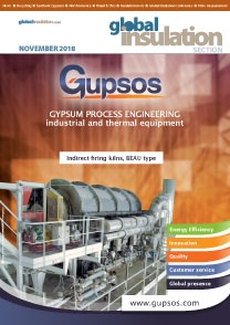 Global Insulation Section - November 2018