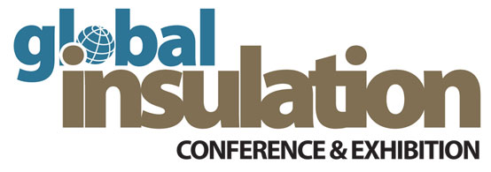 Global Insulation logo Conf 554