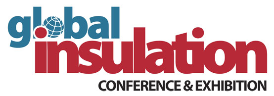 Global Insulation logo Conf Red 554